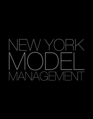 New york models modeling agency for New york modeling agencies